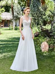 Pronuptia Wedding Dresses Wedding Dresses Princess Wedding Dresses Lace Wedding Dresses