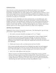 How Many Years Back Should Your Resume Go Essay On Maulana Abul Kalam Azad Elementary Persuasive Essay