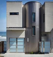 garage design ideas exterior exterior contemporary with gray garage design ideas exterior exterior contemporary with gray siding metal siding glass panel door