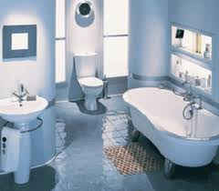 bathroom design programs virtual worlds 3d interior design