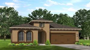 marcel floor plan in artisan lakes the prestige collection