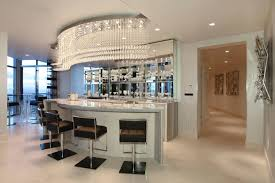kitchen expensive kitchens luxury mansion kitchens luxury