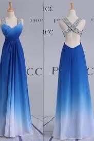 the 25 best royal blue dresses ideas on pinterest royal blue