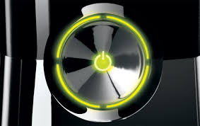 xbox 360 red light fix the new xbox 360 won t red ring update