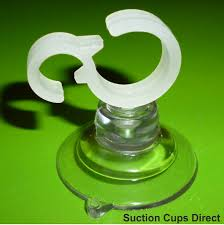 christmas light suction cups suction cup for lights on windows suction cups direct