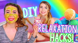 home hacks 2017 diy life hacks acne tips for a stress free 2017 spa day at