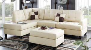 sofa sectional sofa with recliner circle brown modern iron