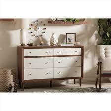 Teak Bedroom Furniture Bedroom Furniture Narrow Dresser Oak Dresser Scandinavian Teak