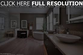 bathroom remodel ideas 2014 best bathroom decoration
