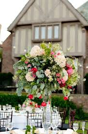 Tall Wedding Reception Centerpieces by 1386 Best Centerpiece Ideas Images On Pinterest Centerpiece