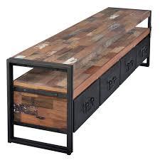 meuble cuisine bois recyclé meuble recycle en recycle la meuble cuisine bois recycle
