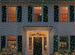 as seen on tv christmas lights cool laser christmas lights lowes home depot qvc canada as