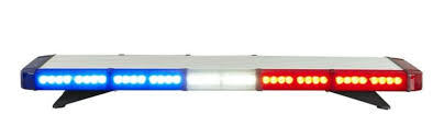 police led light bar police light bar 2019 2020 car release and reviews