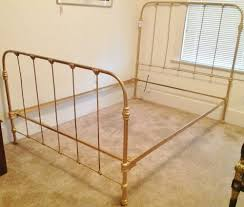 secure when install ikea metal bed frame modern wall sconces and