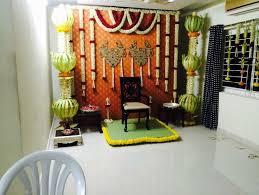 Home Decoration Wedding Indian Wedding Decor Indian Wedding Must Have Wedding Decors
