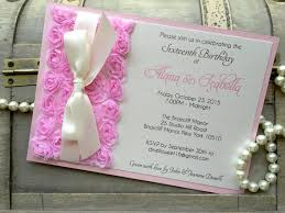 invitaciones para quinceanera quinceanera invitations cheap gangcraft net