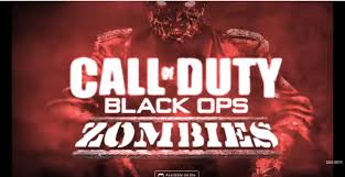 call of duty black ops zombies apk changortutoriales official call of duty black ops zombies 1 0 8