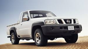nissan patrol 2017 nissan patrol pick up prices in oman gulf specs u0026 reviews