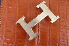 belt buckle allergy unbranded men s nickel belt buckle ebay