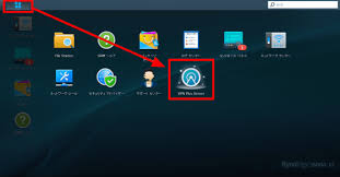 r駸erver si鑒e air superior nas vpn automatic bandwidth switching malicious