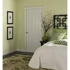 best 25 home depot interior doors ideas on pinterest diy mdf