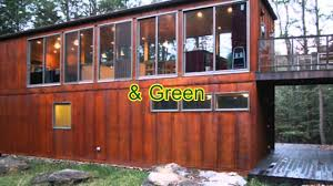 cargo containers homes good empty container house cheap and