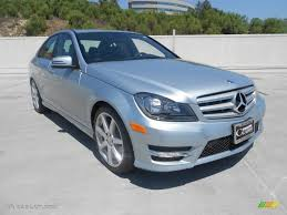 black diamond benz 2013 diamond silver metallic mercedes benz c 250 sport 69307882