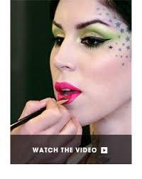 kat von d shade and light eye looks kat von d makeup sephora