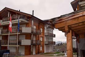 Haus D Arena Ii Haus D Süd Ost Immobilien Vom Handwerker Max Williner