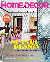 home interior magazines home interiors magazine 28 images top interior design
