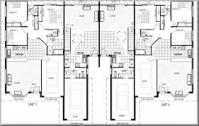 townhouse designs townhouse designs plans elite townhouse units complex kit home