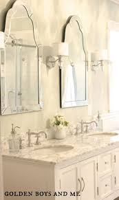 Small Bathroom Vanity Mirrors Bathroom Vanity Mirror Ideas French Country With Cabinet Drop