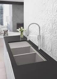 Interior Home Design Kitchen with Kitchen Amazing Kitchen Wash Basin Designs Design Ideas