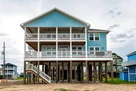 Amazing Design Tech Homes XMEHousecom - Design tech homes