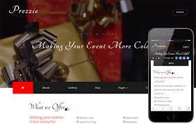 s website ecommerce online shopping mobile website templates