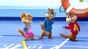alvin and the chipmunks hbo movies alvin u0026 the chipmunks chipwrecked home