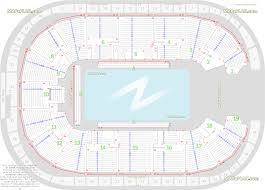 leeds arena floor plan photo liverpool echo arena floor plan images nec floor plan