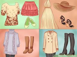 4 easy ways to make cute wikihow