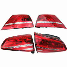 Cheap Tail Light Assembly Online Get Cheap Taillight 945 Aliexpress Com Alibaba Group