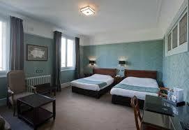 chambre d h e tours chambre familiale picture of grand hotel de tours tours tripadvisor