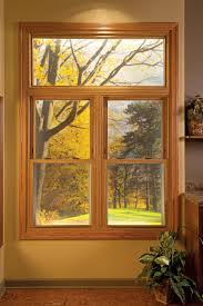 home improvement blog windows sunrooms more bow window one of the main aesthetic and functional factors in your home is your windows replacement windows not only add beauty and resale value but it s an