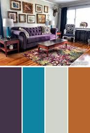 purple color combinations purple color combinations shades of