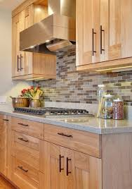 kitchen cabinets houzz kitchen cabinets via houzz remodel a west general