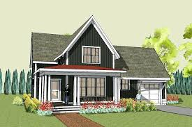 cottage style house plans with porches old style farmhouse floor plans farmhouse house plans 9 terrific