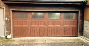bristol garage doors cincinnati designs