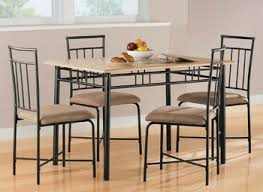 Recovering Dining Room Chairs Dining Room Chairs Walmart Provisionsdining Com