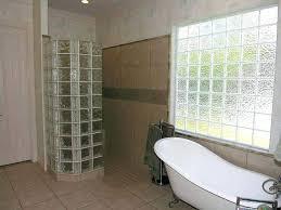 bathroom tile backsplash ideas bathtub bathtub backsplash ideas tile bathroom sink bathtub