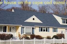 photo essay cape cod houses adventurous kate cape cod canal 2018 with photos top 20 places to stay in cape