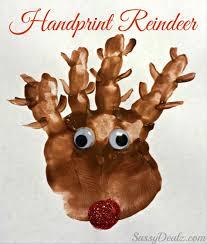 paint project best s on pinterest art best christmas card ideas