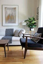 modern design furniture vt best 25 modern accent chairs ideas on pinterest saturated color